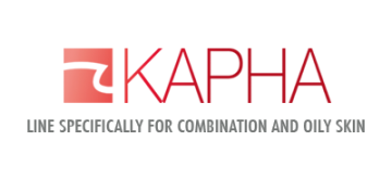 kapha_new_UK-360x165.png