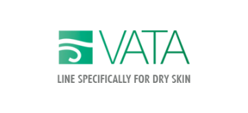 vata_new_UK-360x165.png