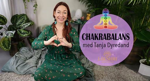 #eteriskaoljor #aromaterapi #ratna #netra #spa #ekohudvård #chakrabalans #yoga #yogagirl #yogadaily #meditation #guidadmeditation #tanjadyredand #yogalärare #lakshmi #lakshmisverige #ayurveda #organic #oils #kristaller #vänligavillan